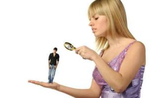 Hechizo para vengarse y hacer sufrir a tu ex amante
