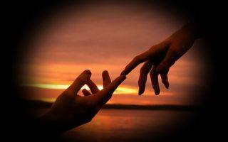 Conjuros de amor para que regrese el ser amado